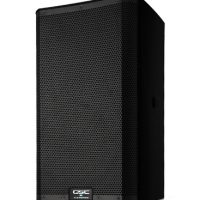 QSC K10.2 Speaker 1000 Watts Rental San Francisco Bay Area