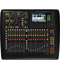 Behringer X32 Compact Rental San Francisco Bay Area