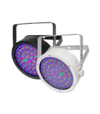 LED Lighting Chauvet EZPar64 Rental San Francisco Bay Area