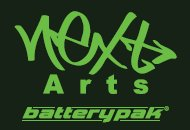 NextArts BatteryPak Rental San Francisco Bay Area