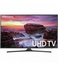 "55"" 4K Samsung LED Display/Monitor Rental San Francisco Bay Area"