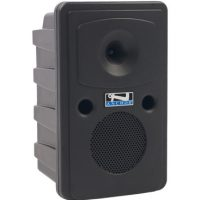 Anchor Audio Go Getter 75 Watt Loudspeaker Rental San Francisco Bay Area