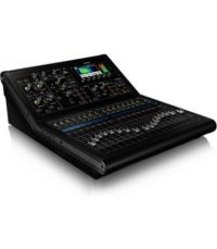 Midas M32R Digital Console Rental San Francisco Bay Area