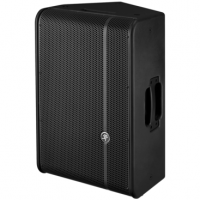 Mackie HD1221 1200 Watt Loudspeaker Rental San Francisco Bay Area