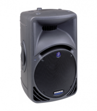 Mackie SRM450 400 Watt Loudspeaker Rental San Francisco Bay Area