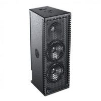 Meyer Sound UPM-1P Loudspeaker Rental San Francisco Bay Area