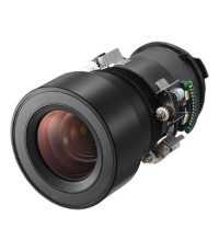 NEC NP41ZL Lens Rental San Francisco Bay Area