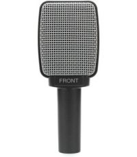 Sennheiser e609 Microphone Rental San Francisco Bay Area