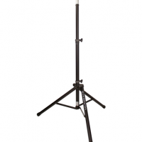 TS-80B Speaker Stand Rental San Francisco Bay Area
