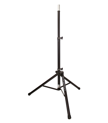 Ultimate Support Ts 80b Speaker Stand Nextarts Org