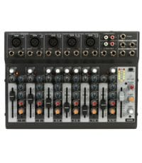 Behringer 1002B Rental San Francisco Bay Area