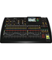 Behringer X32 Rental San Francisco Bay Area