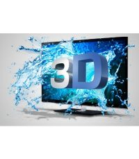 3D TVs and Monitors Rental San Francisco Bay Area