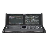HOG Lighting Console Rental San Francisco Bay Area