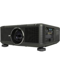 Large Venue Projector Rental San Francisco Bay Area