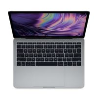 MacBook Pro Rental San Francisco Bay Area