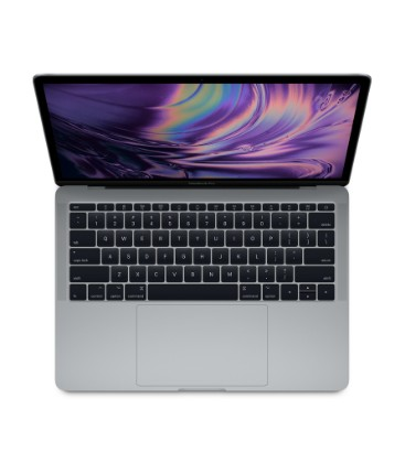 Microsoft office suite for macbook pro