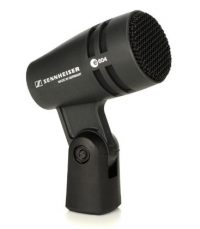 Sennheiser e604 Microphone Rental San Francisco Bay Area