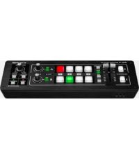 Roland V-1HD HDMI Video Switcher Rental San Francisco Bay Area
