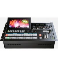 Roland V-1600HD Video Switcher/Scaler Rental San Francisco Bay Area